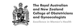 royal-australian-and-new-zealand-college-obgyn