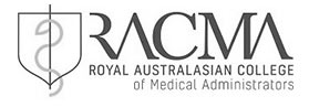 royal-australian-college-medical-adm