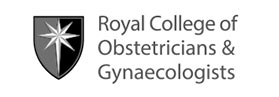 royal-college-obstetricians-and-gynaecologists